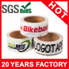 Customized Logo Printed Tape (YST-PT-014)
