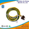 Customized Wiring Harness and Cable Assembly