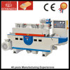 Wood Sawing Machine Multi Blade Saw