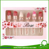 Rose Flower Makeup Brush for Cosmetics Makeup