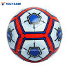 Brand Name Machine Sewing TPE Foam Soccer Ball OEM