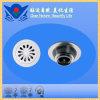 Xc-1145 High Quality Sanitary Ware Floor Drain