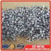 High Purity Nb1 Niobium Ingots