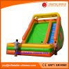 China Inflatable Toy /Jumping Bouncy Castle Bouncer Penguin Slide (T4-195)