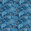 Tsautop 0.5m Width Fashion Design Hydro Dipping Water Transfer Printing Film