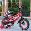BMX Children Bicycle for 10 Years Old with Cheap Price