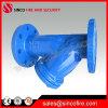 Factory Sales Pn16 Flange Y Type Strainer