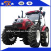 Hot Sales Farm Machinery 110HP Tractor with Lowest Price