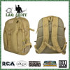 Water Resistant Multi-Function Bagpack Outdoor Military Travel Army Back Pack