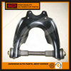 Control Arm for Toyota Hilux Ln85 1983-2005 48066-35080