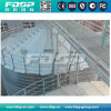 Storage Silos for Animal Feed with Long Time Service