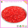LDPE Color Masterbatch Granules with Plastic Raw Material