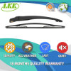 Auto Spare Parts Rear Window Parts Wiper Arm Wiper Blade for Dacia Sandero