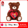 OEM Stuffed Animal Bear Soft Plush Toy Teddy Bear