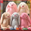 Cute Stuffed Bunny Toy Plush Animal Soft Rabbit Toy for Kids Gift