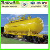 Heavy-Load Railway Tank Wagon; Tank Wagon;