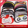 Cheap Satin Disposable Eye Shade Eye Mask