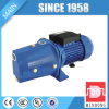 Jet80b Series 0.75HP High Head Self Priming Water Pump for Domestic Use