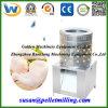 Stainless Steel Chicken Plucking Plucker Poultry Plucker Machine