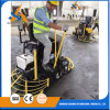 Japanese Type Concrete Power Trowel Machine