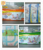 Disposable Economic Baby Diapers From Quanzhou Factory