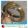 Chang an Sc6108 Bus Spare Part