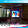 P4mm Indoor Full Color Rental LED Screen for Stage Show