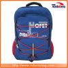 Light Bulk Snow Durable Nylon Best Sports Laptop Backpack
