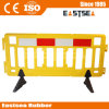 2m Crowd Road Plastic Safety Fencing Barrier