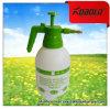 Kobold Garden Use HDPE Material 2L Hand Sprayer, 2L Pressure Sprayer
