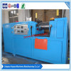 Xk-160 Ce Approved Testing Use Rubber Mixing Mill