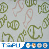 New Design Cartoon Pattern Polyester Cotton Jacquard Textiles for Mattress Protector