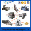 High Quality Grain Processing Machine/Oatmeal Making Machinery