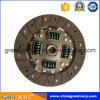 A21-1601030 Hot Sale Clutch Disc for Chery