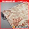 Home Decor PVC Wallpaper Natural Design Latest Wallpaper Designs
