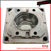 Plastic Basket Mould for Washing Rice with Good Quality (CZ-922)