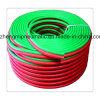 8mm Red&Blue High Pressure Welding Twin Hose (W. P.: 300P. S. I.)
