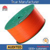 EVA Air Hose 8*5 Orange