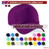 Sport Cap Adjustable Cotton Hat Headwear Birthday Gifts (G8134)