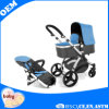 Folding Baby Stroller 3c Approved Kids Baby Stroller