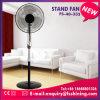 16 Inch Stand Fan with Piano Buttons Pedestal Fan (FS-40-333)