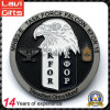 Custom Metal Commemorative Coin at Factory Price