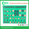 6 Layers Fr4 Enig Printed Circuit Board