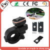 Bicycles Lock Carriers Bike Stem Mount