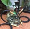 Spider Accessories Hookah Lounge Glass Smoking Pipe Glass Water Pipe Glass Pipe Smoking Pipe Shisha Hookah