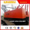 Ihi Ipd80 Hydraulic Crawler Crane