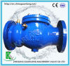(HS42X) Anti-Pollution Antifouling Cut off Block Valve