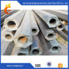 S20c S45c Shaped Seamless Pipe Hexagonal Pipe for Making Mild Steel Hexagonal Nuts