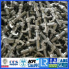 CCS ABS Lr Gl Nk BV Certified Container Bridge Fittings