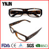 Ynjn Bulk Buying Wide Temples Unisex Reading Glasses